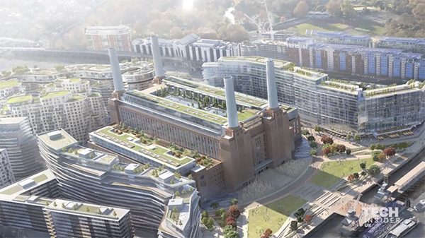 royaume-uni-apercu-du-futur-du-siege-dapple-dans-la-battersea-power-station