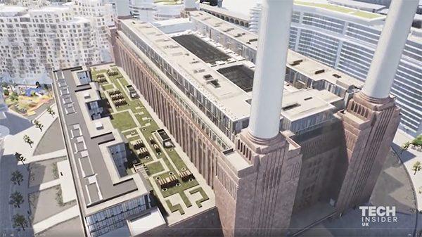 royaume-uni-apercu-du-futur-du-siege-dapple-dans-la-battersea-power-station_2