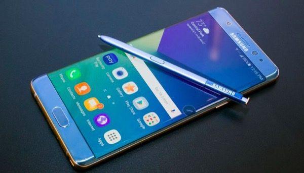 samsung-propose-un-remboursement-ou-un-autre-smartphone-pour-remplacer-le-note-7