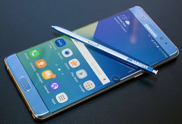 samsung-stoppe-production-galaxy-note-7-operateurs-ont-arrete-de-vendre