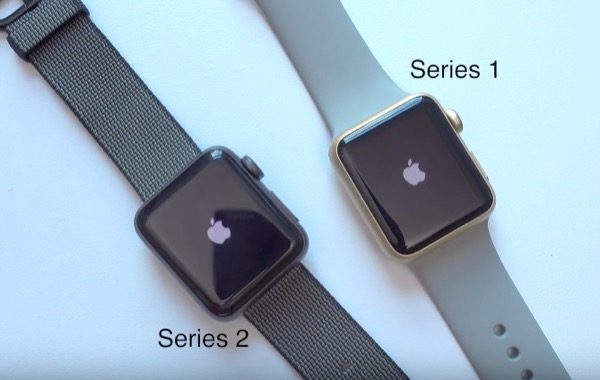speed-test-apple-watch-series-1-series-2