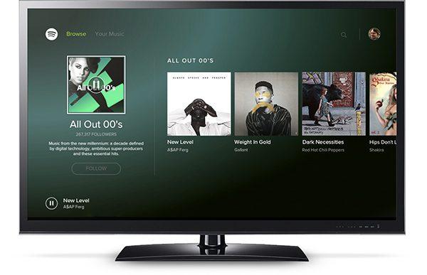 spotify-pourrait-ne-jamais-arriver-sur-apple-tv