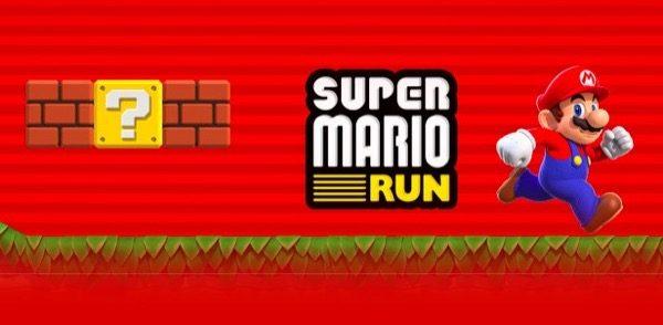 super-mario-run-connait-vrai-succes-meme-sortie