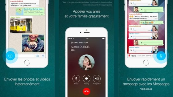 whatsapp-permet-decrire-photos-videos