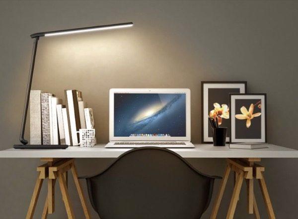 accessoires-aukey-pour-macbook-pro-iphone_10