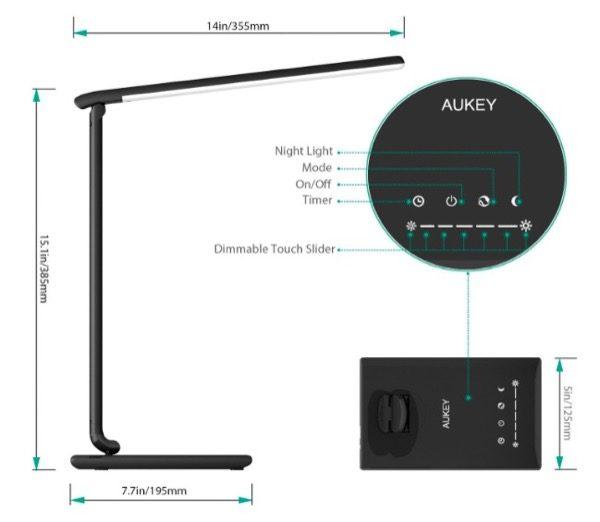 accessoires-aukey-pour-macbook-pro-iphone_11