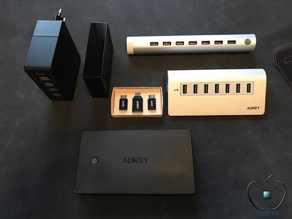 accessoires-aukey-pour-macbook-pro-iphone_6