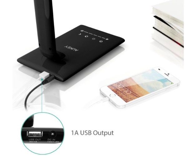 accessoires-aukey-pour-macbook-pro-iphone_9