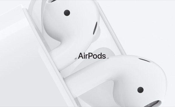 airpods-pourraient-finalement-arriver-fin-de-lannee