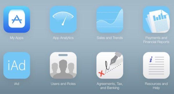 apple-annonce-dates-de-vacances-de-noel-ditunes-connect