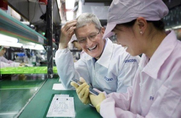 apple-aurait-demande-a-fournisseurs-de-reduire-production-diphone-7