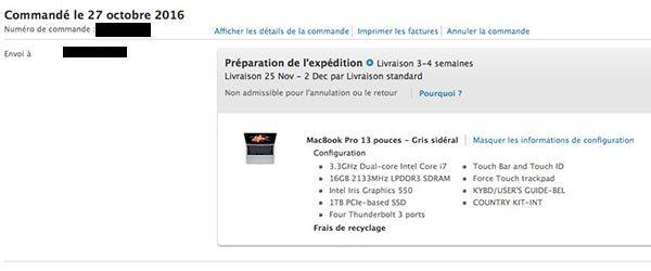 apple-bouger-letat-commandes-macbook-pro-touch-bar