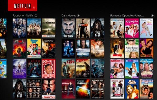 apple-divise-par-deux-sa-commission-sur-le-apps-de-streaming-video