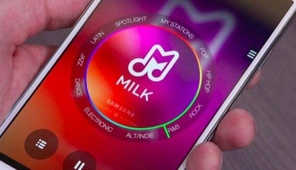 apple-embauche-plusieurs-talents-et-recupere-la-technologie-d-omnifone