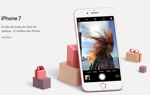 apple-fete-deja-noel-permet-retour-achats-jusquau-20-janvier