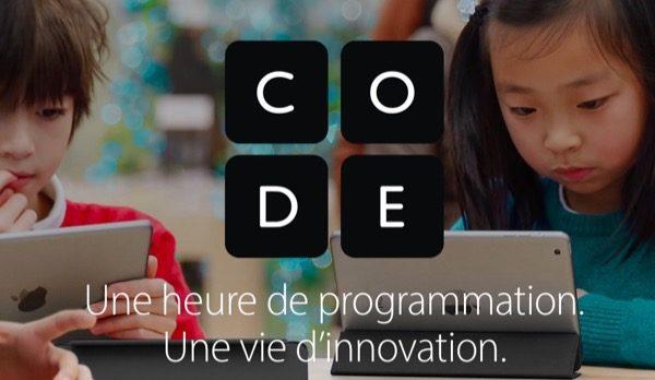 apple-lance-ses-ateliers-heure-de-code-du-5-au-11-decembre-dans-ses-boutiques