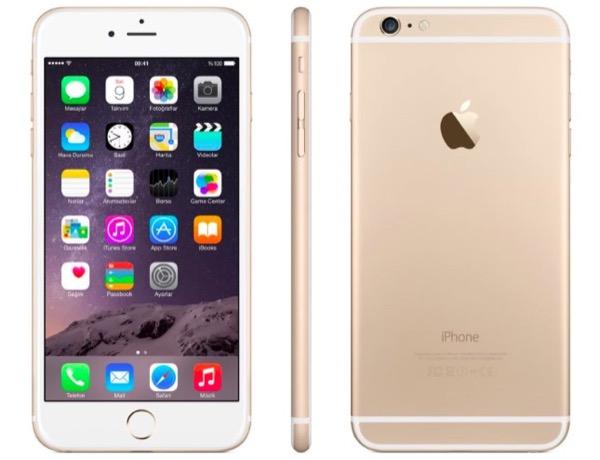 apple lance un programme pour r parer le tactile de l 39 iphone 6 plus. Black Bedroom Furniture Sets. Home Design Ideas