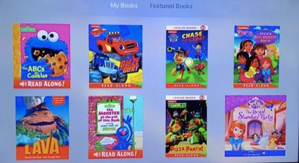 apple-lance-une-nouvelle-application-ibooks-storytime-sur-tvos