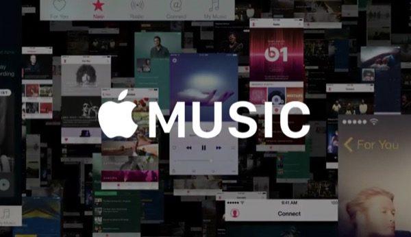 apple-music-les-etudiants-ont-maintenant-acces-a-labonnement-a-499emois
