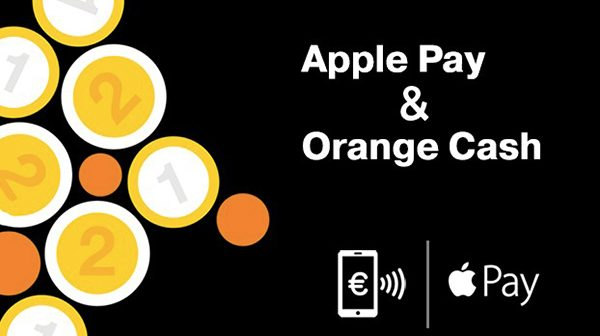 apple-pay-orange-cash-serait-semaine-prochaine