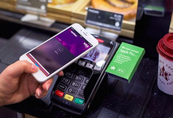 apple-pay-supporte-22-nouvelles-banques-americaines