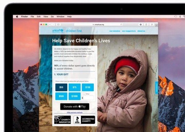 apple-permet-desormais-de-faire-dons-aux-organismes-via-apple-pay