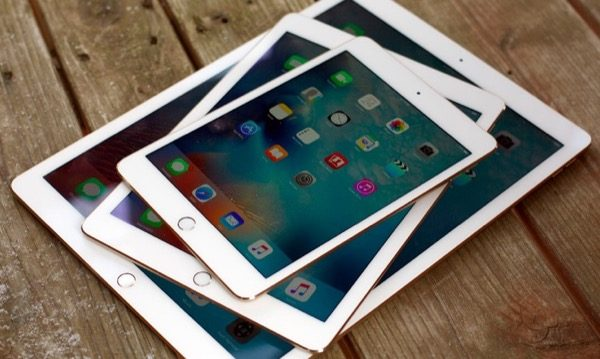 apple-pourrait-lancer-un-ipad-de-105-pouces-en-mars-2017