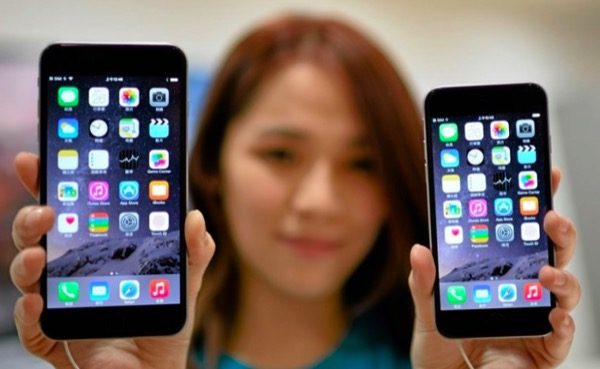 apple-prevoit-le-changement-des-batteries-defectueuses-des-iphone-66s-en-chine
