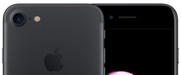 apple-promet-livraison-iphone-7-cette-semaine-noir-de-jais-fin-mois