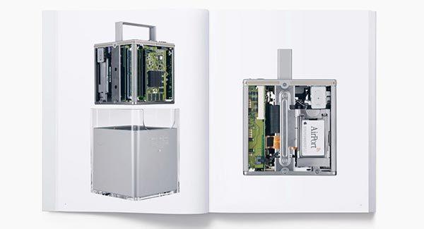 apple-publie-livre-photo-voue-a-mettre-design-de-produits