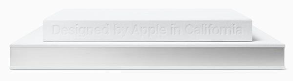 apple-publie-livre-photo-voue-a-mettre-design-de-produits_2