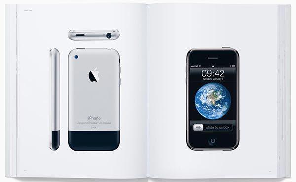apple-publie-livre-photo-voue-a-mettre-design-de-produits_3