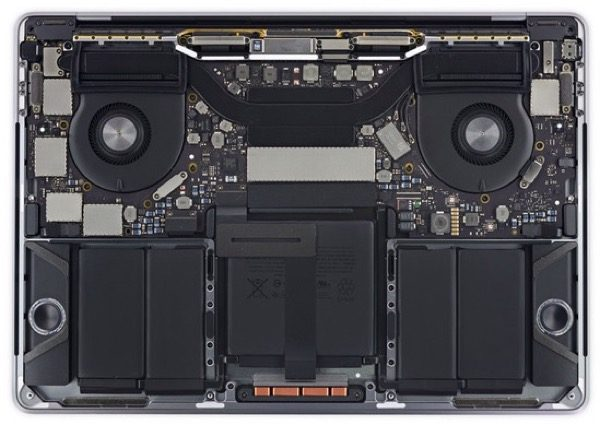 apple-repassera-pour-la-reparabilite-de-son-macbook-pro-avec-touch-bar_4