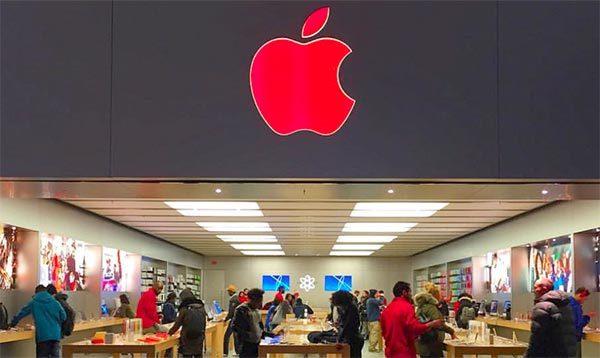 apple-repond-a-journee-mondiale-sida-jeux-de-nouveaux-produits-red