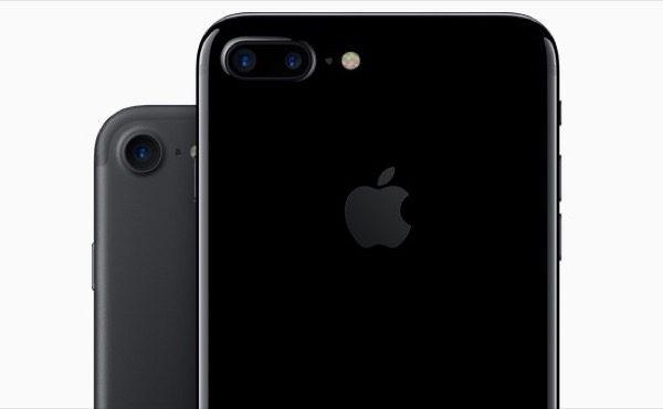 apple-represente-103-de-tous-les-profits-sur-le-marche-des-smartphones