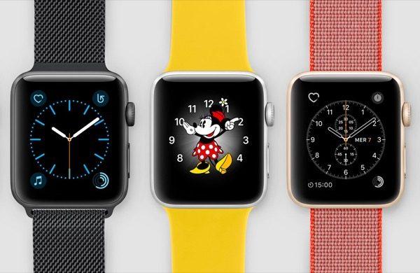 beta-3-de-watchos-3-1-1-disponible