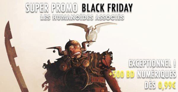 black-friday-500-bds-numeriques-a-partir-de-0-99e