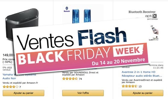 black-friday-amazon-withings-pulse-ox-withings-activite-steel-withings-go-et-plus