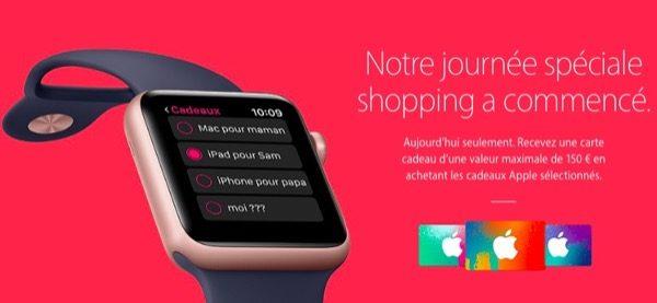 black-friday-apple-offre-des-cartes-cadeau-pour-lachat-diphone-mac-ipad-apple-watch-et-apple-tv