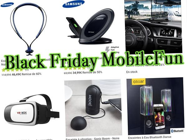 black-friday-week-lance-chez-mobile-fun