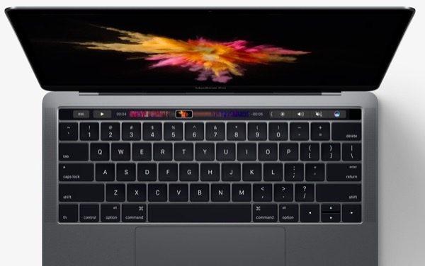 bon-plan-100e-sur-les-macbook-pro-13-avec-touch-bar