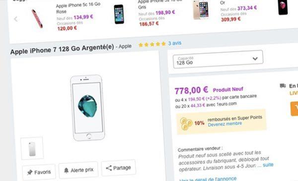 bon-plan-iphone7-priceminister