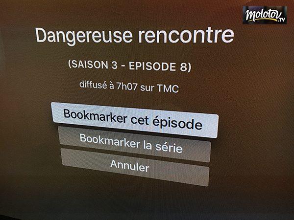 bookmarks-debarquent-enfin-molotov