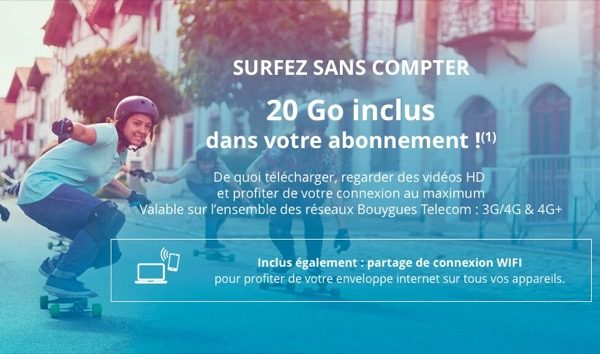 bouygues-telecom-forfait-byou-2424-20go-9-99emois