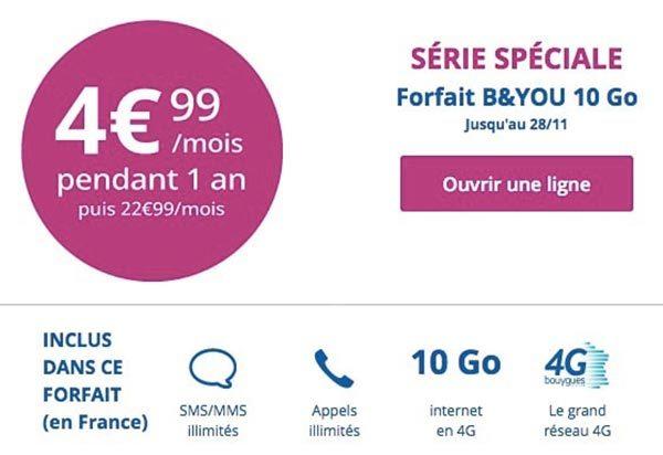 bouygues-telecom-le-forfait-byou-10go-a-499emois-pendant-1-an