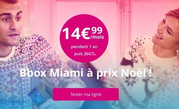 bouygues-telecom-prolonge-offres-bbox-miami-jusquau-22-janvier