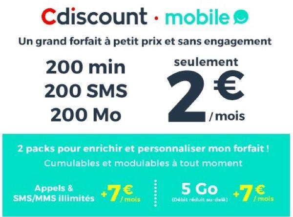 cdiscount-propose-maintenant-une-offre-mobile-a-2emois_2