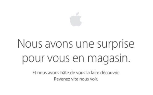 certains-apple-store-ont-deja-ferme-leurs-portes-prevision-black-friday