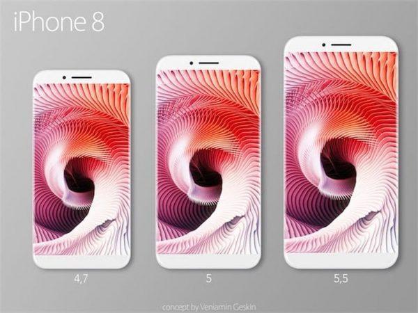concept-iphone-8-avec-trois-tailles-decran_1