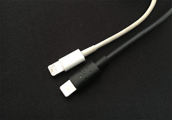 coup-de-projecteur-sur-le-cable-lightning-noir-de-2-metres-concu-par-belkin